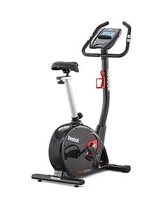 reebok-gb40s-one-series-exercise-bike