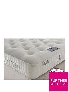 rest-assured-tilbury-wool-tufted-mattress-soft