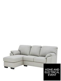 merkle-left-hand-3-seater-chaise-sofa