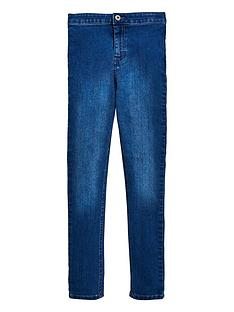 v-by-very-girls-high-waisted-skinny-jeans-blue