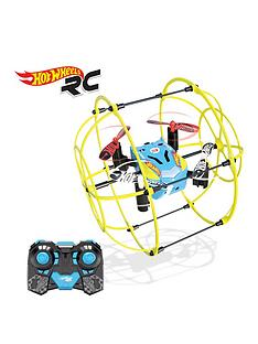 hot-wheels-drx-cage-fighter-drone