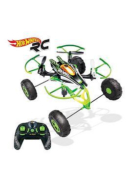 hot-wheels-drx-monster-x-terrain-drone