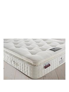 rest-assured-richborough-latex-pillowtopnbspmattress-medium