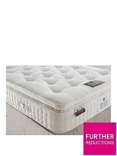 rest-assured-richborough-latex-pillowtopnbspmattress-medium