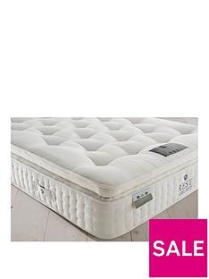 rest-assured-richborough-latex-pillowtop-mattress-soft