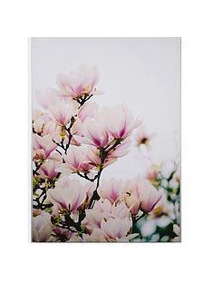 graham-brown-magnolia-blossoms-canvas-wall-art