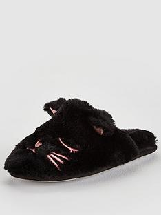 head-over-heels-head-over-heels-figaro-slipper-and-eye-mask
