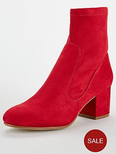 head-over-heels-head-over-heels-ohanna-block-heel-ankle-boot