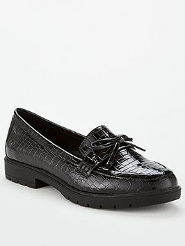 head-over-heels-gemmy-loafernbsp--black