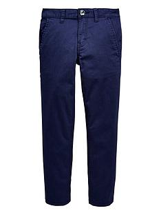 v-by-very-boys-skinny-leg-chino-navy