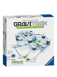 ravensburger-ravensburger-gravitrax-starter-set