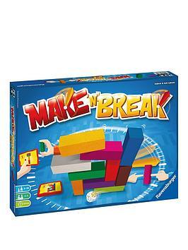 ravensburger-make-n-break-building-game