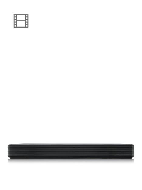 lg-sk1nbspcompact-soundbar-with-bluetooth