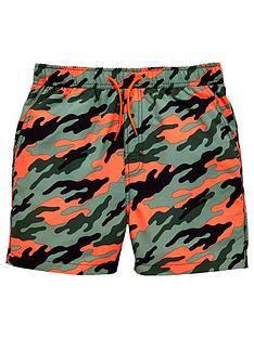 v-by-very-camo-printed-swim-shorts-multi