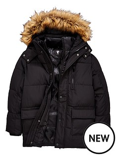 v-by-very-mock-2-in-1-jacket-with-faux-fur-hood