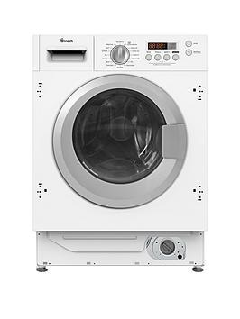 swan-swb75120-7kgnbspload-1400-spin-integrated-washing-machine-white