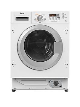 swan-swb75110-8kgnbspwashnbsp6kg-dry-1400-spin-integrated-washer-dryer-white