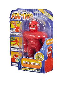 mini-vac-man