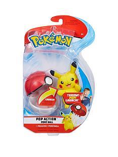 pokemon-pop-action-pokeacute-ball-assorted