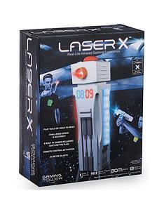 laser-x-laser-x-gaming-tower