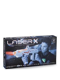 laser-x-laser-x-long-range-blaster
