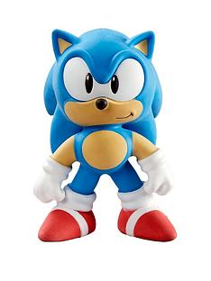 sonic-the-hedgehog-mini-stretch-sonic-the-hedgehog