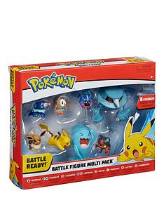 pokemon-battle-8-figure-multi-pack