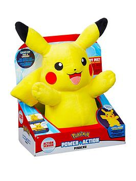 pokemon-power-action-pikachu