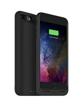 mophie-juice-pack-air-with-wireless-charging-for-iphone-7-plus-compatible-with-qi-and-pma-systems-black