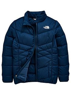 c6a62bf8c Clearance | The north face | www.littlewoodsireland.ie