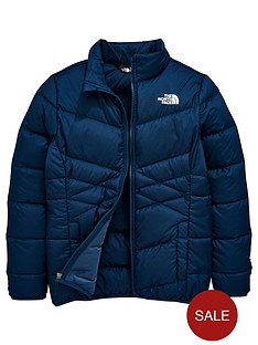 the-north-face-girls-andes-down-jacket