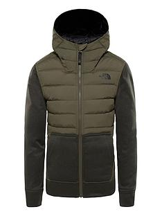 the-north-face-the-north-face-boys-mitteleggi-down-jacket