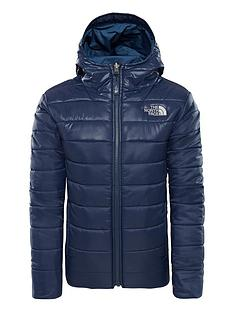 the-north-face-boys-perrito-jacket