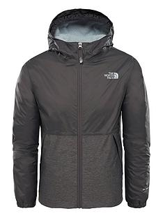the-north-face-boys-warmstorm-jacket