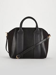 v-by-very-joni-tote-bag-black
