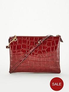 b2d53d6a5 Sale | V by very | Bags & purses | Women | www.littlewoodsireland.ie