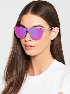 puma-mirror-sunglasses-pink