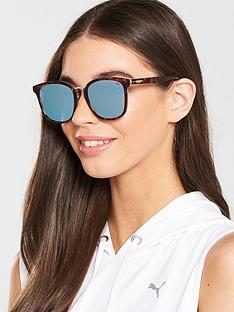 puma-puma-havanna-sunglasses