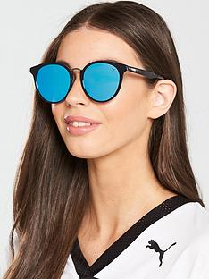 puma-sunglasses-greylight-blue