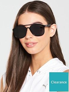 puma-brow-bar-sunglasses-black