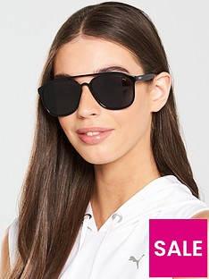 puma-brow-bar-sunglasses-black