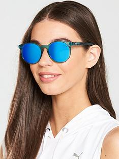 puma-mirrored-sunglasses-light-blue