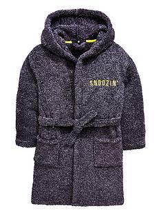 v-by-very-snoozin-soft-touch-fleece-robe