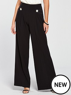 v-by-very-contrast-wide-leg-trouser-black