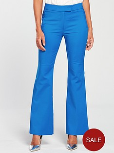 v-by-very-fashion-flare-blue