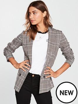 v-by-very-check-jacket