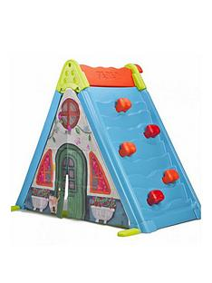feber-play-fold-3-in1-activity-house