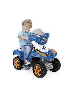 feber-kripton-6v-quad-bike-ndash-blue