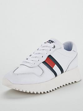 tommy-hilfiger-tommy-jeans-r-high-cleated-sneaker