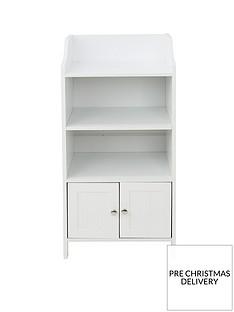 lloyd-pascal-holdon-storage-unit
